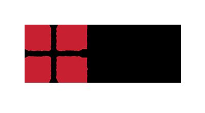 Life_Logo icon box