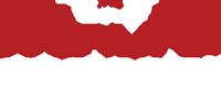 OMA_Logo white 200