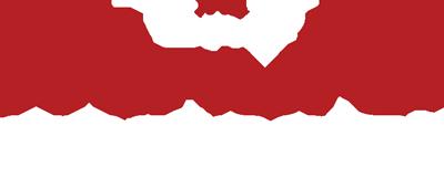 OMA_Logo white 400
