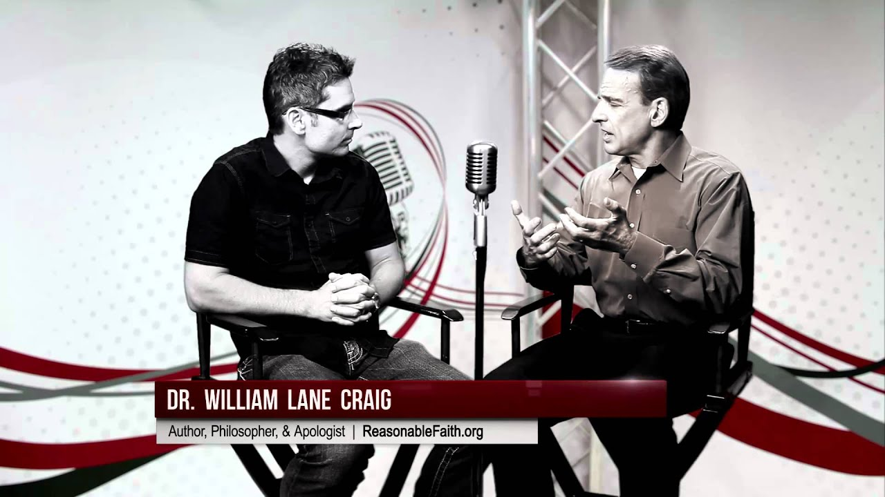 130.-What-if-an-Atheist-Denies-One-of-Your-Premises-With-William-Lane-Craig