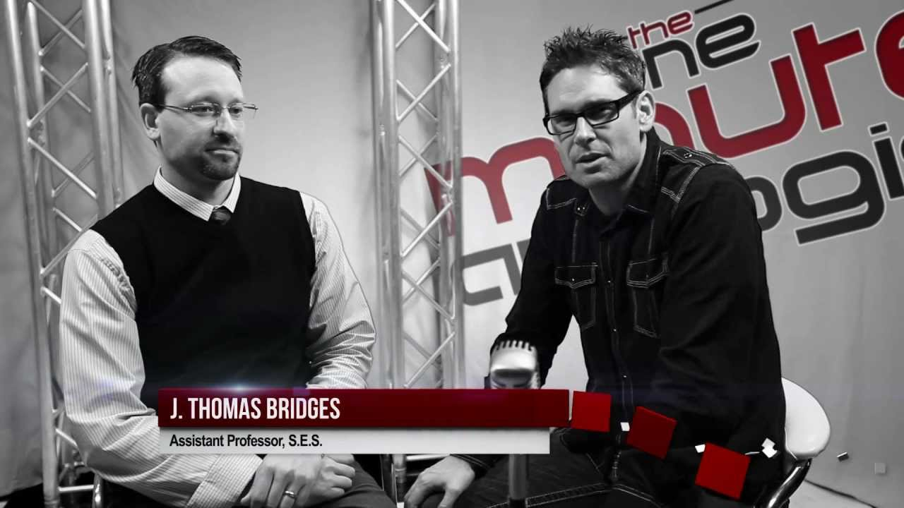 161.-Where-Do-We-Not-Want-to-Be-Ignorant-With-J.-Thomas-Bridges
