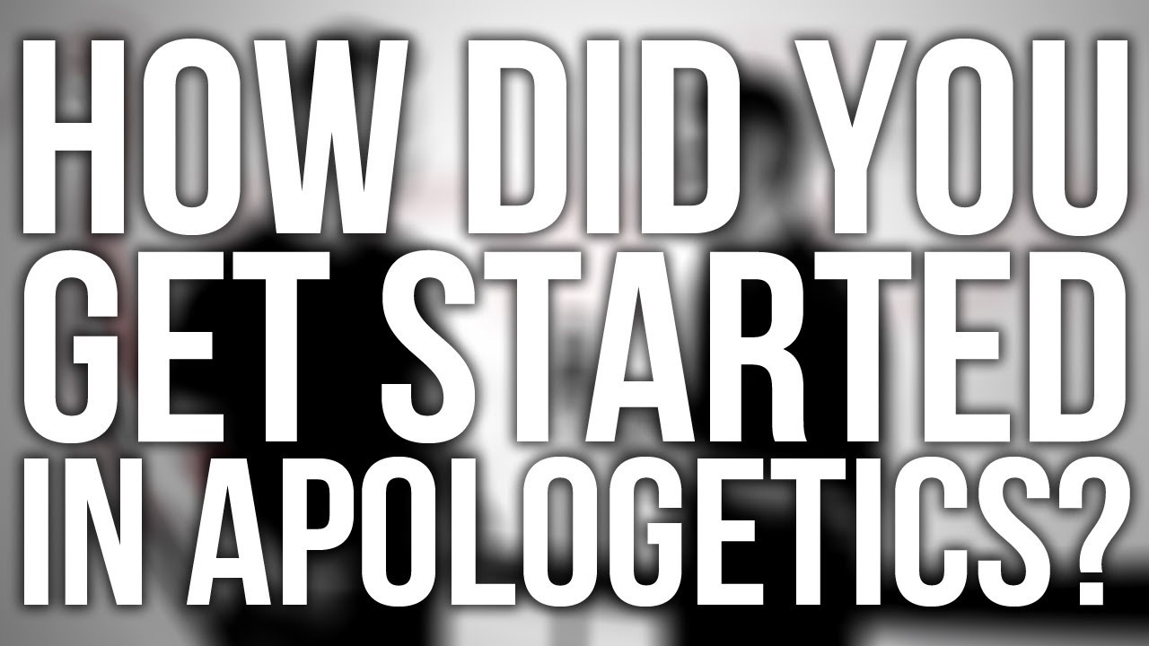 295.-How-Did-You-Get-Started-In-Apologetics