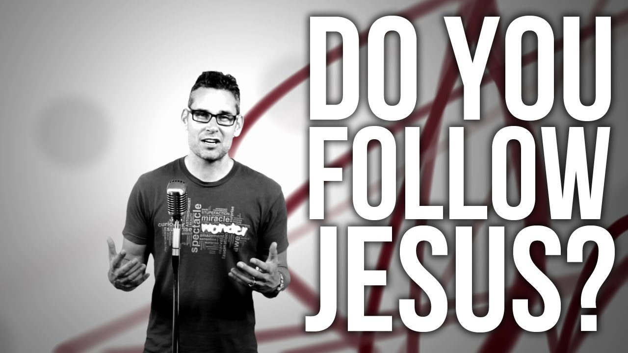 312.-Do-You-Follow-Jesus
