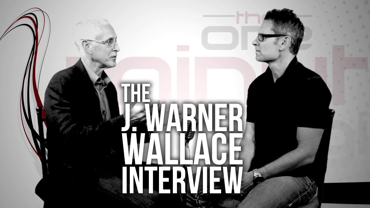324.-The-J.-Warner-Wallace-Interview