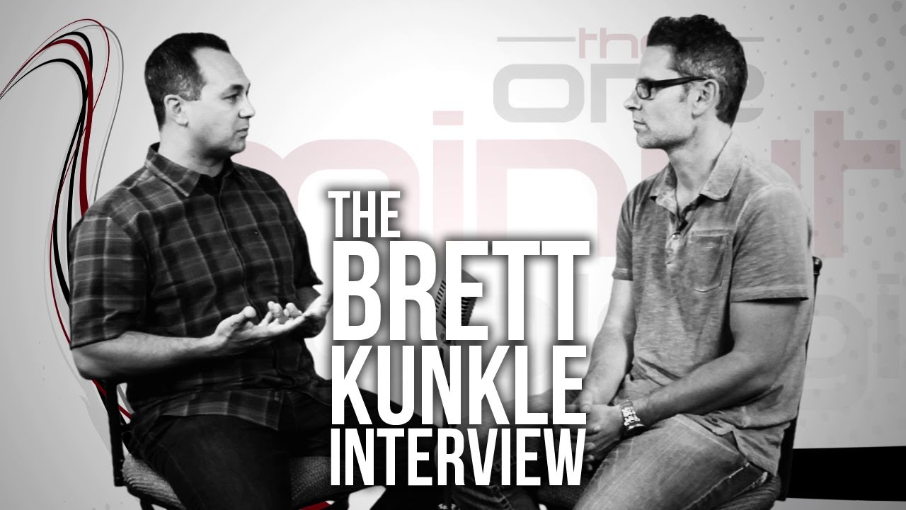 326.-The-Brett-Kunkle-Interview
