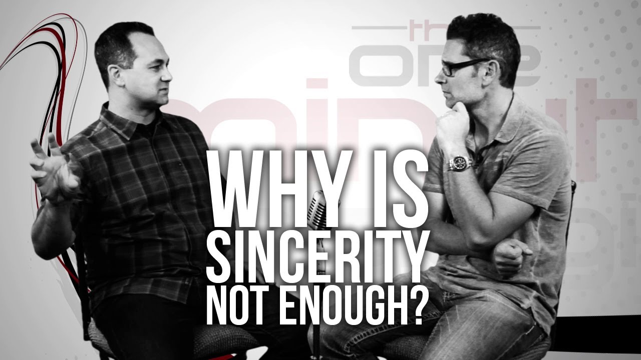 327.-Why-Is-Sincerity-Not-Enough