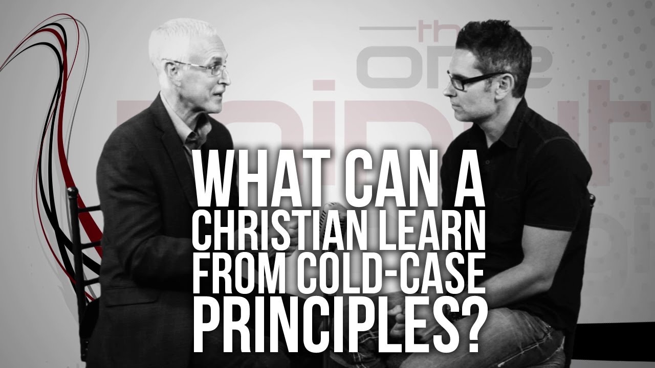 329.-What-Can-A-Christian-Learn-From-Cold-Case-Principles
