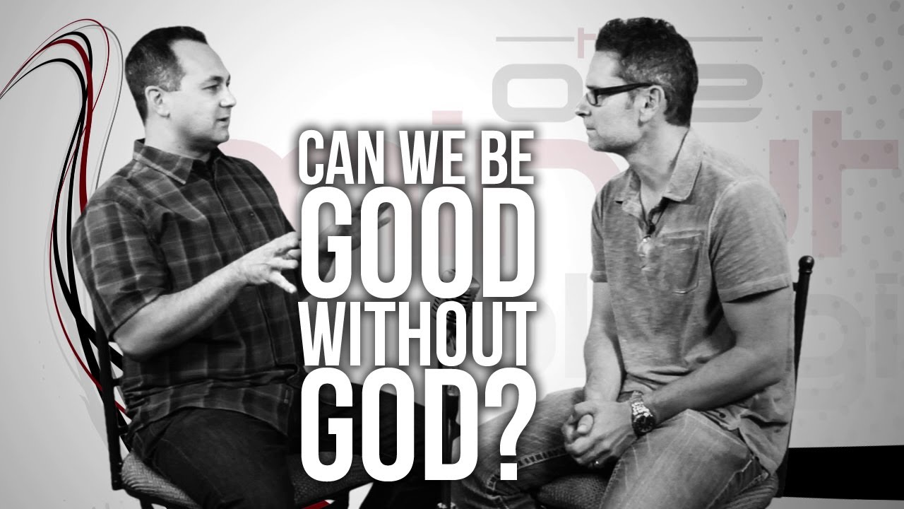 336.-Can-We-Be-Good-Without-God