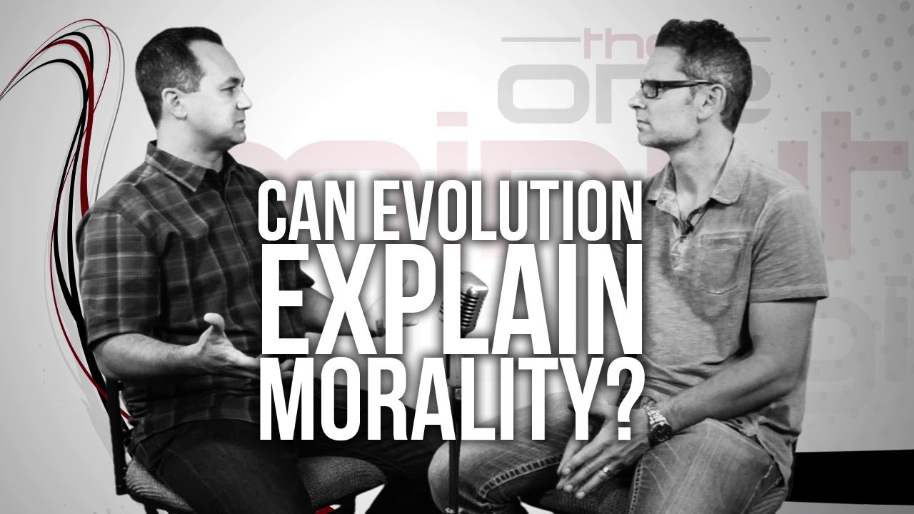 342.-Can-Evolution-Explain-Morality