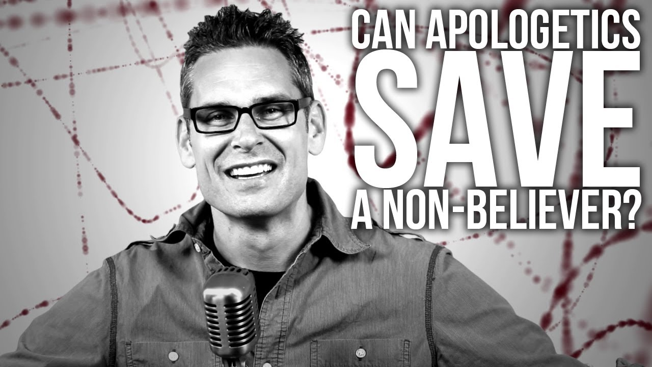 349.-Can-Apologetics-Save-A-Non-Believer