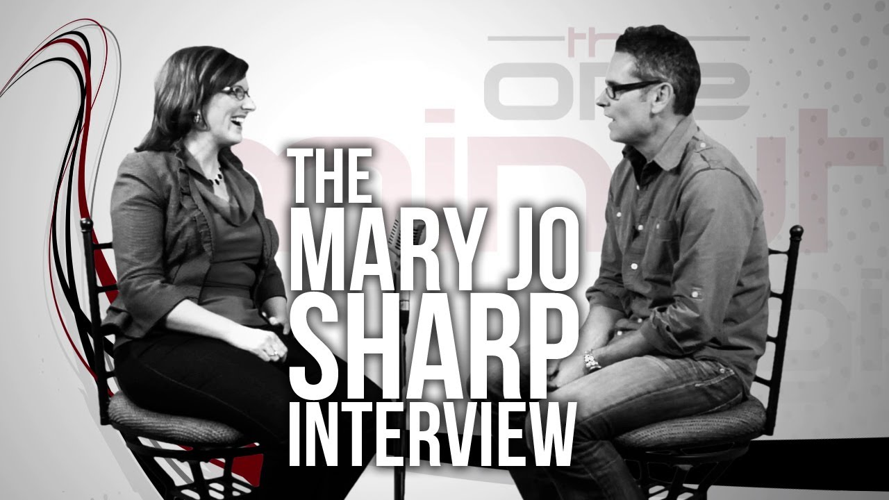 352.-The-Mary-Jo-Sharp-Interview