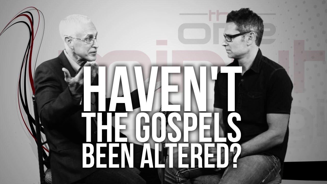 354.-Havent-The-Gospels-Been-Altered