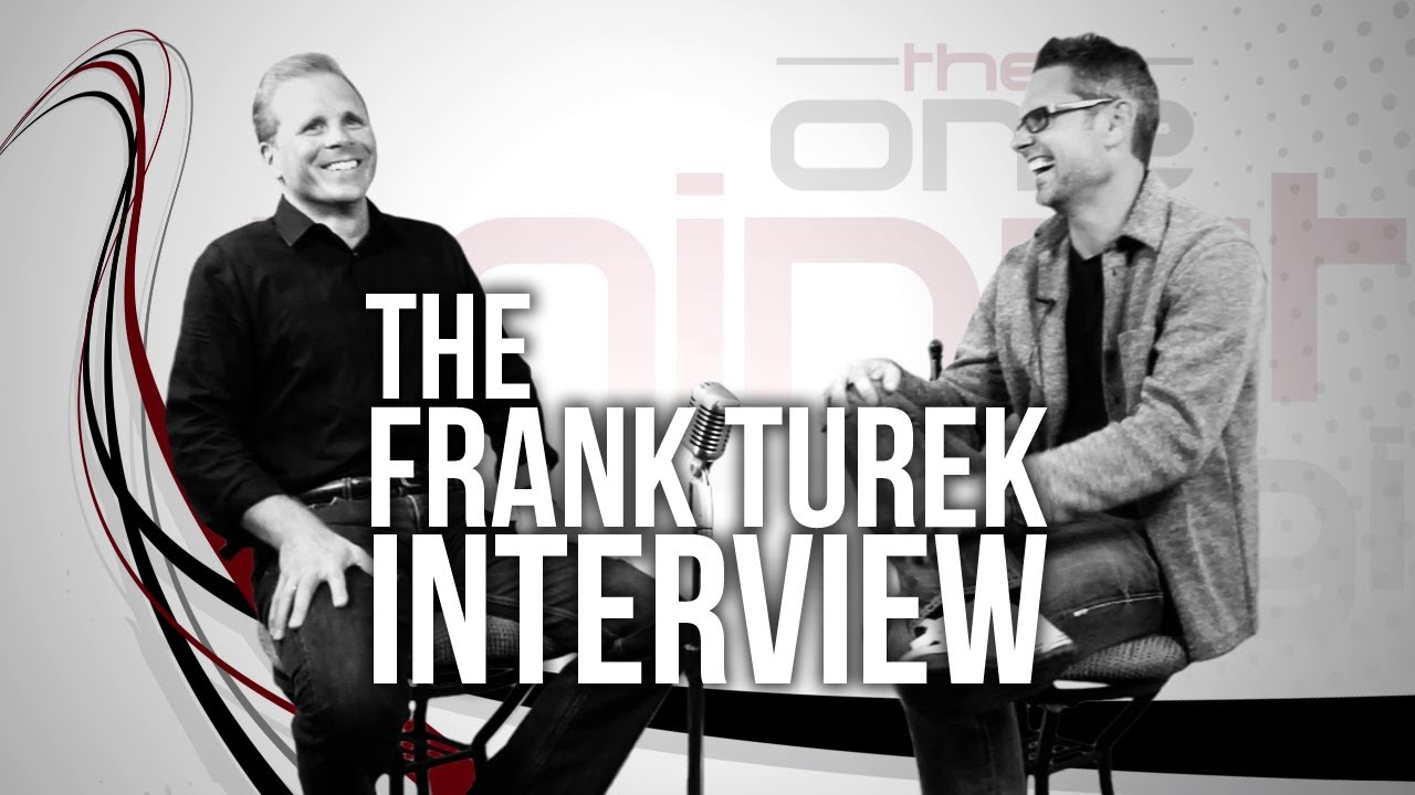 355.-The-Frank-Turek-Interview