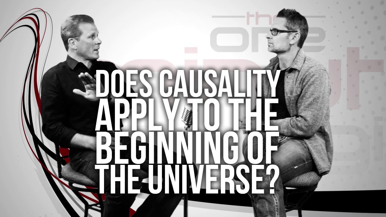 360.-Does-Causality-Apply-To-The-Beginning-Of-The-Universe