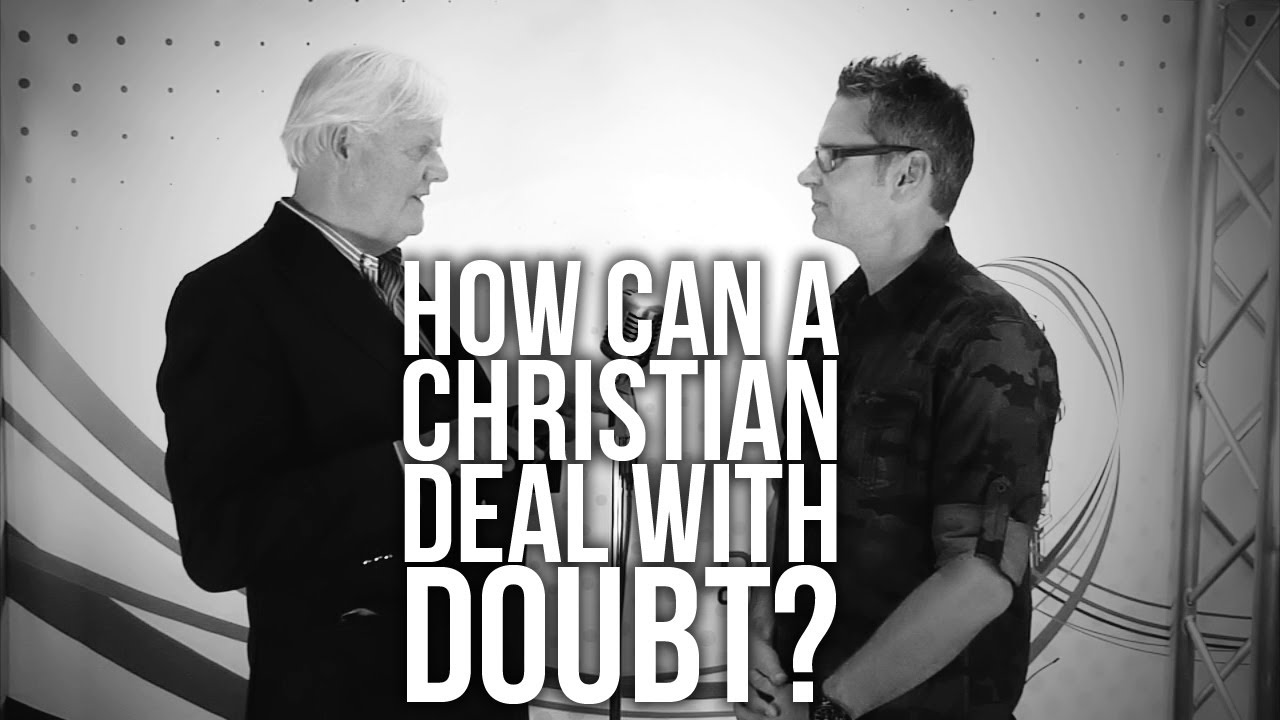 365.-How-Can-A-Christian-Deal-With-Doubt