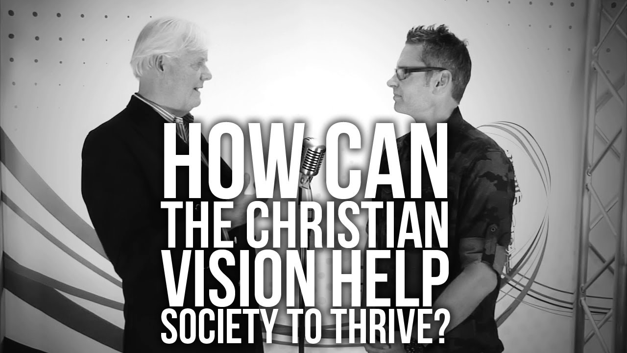 366.-How-Can-The-Christian-Vision-Help-Society-To-Thrive