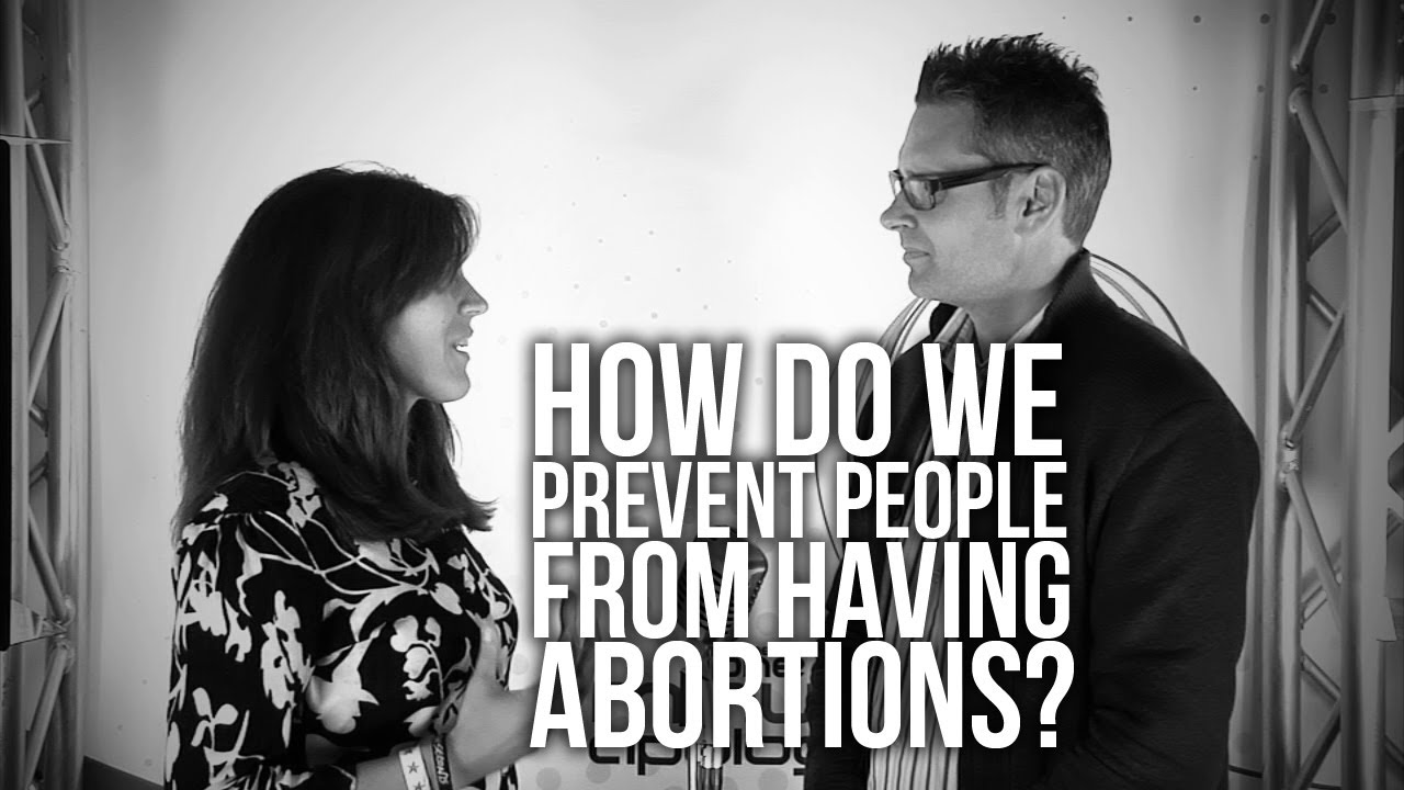 371.-How-Do-We-Prevent-People-From-Having-Abortions