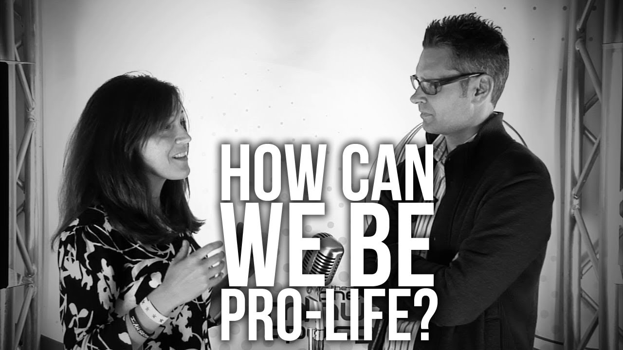 372.-How-Can-We-Be-Pro-Life