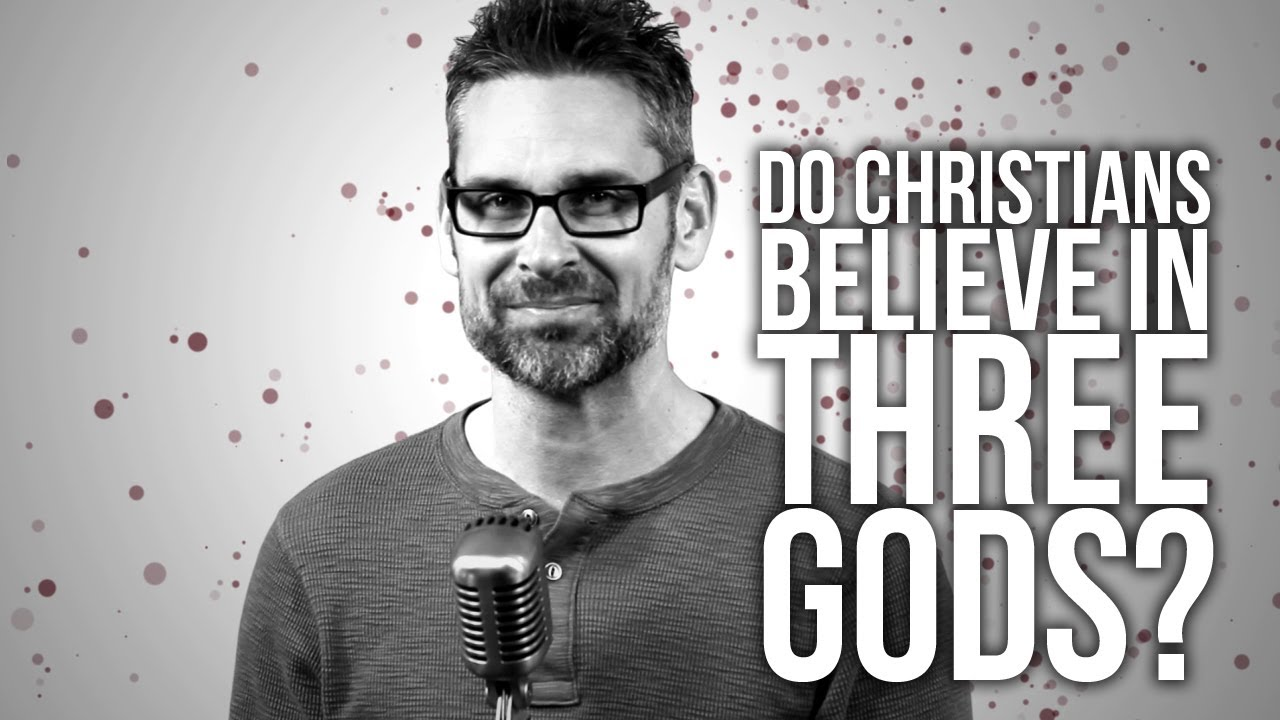 381.-Do-Christians-Believe-In-Three-Gods