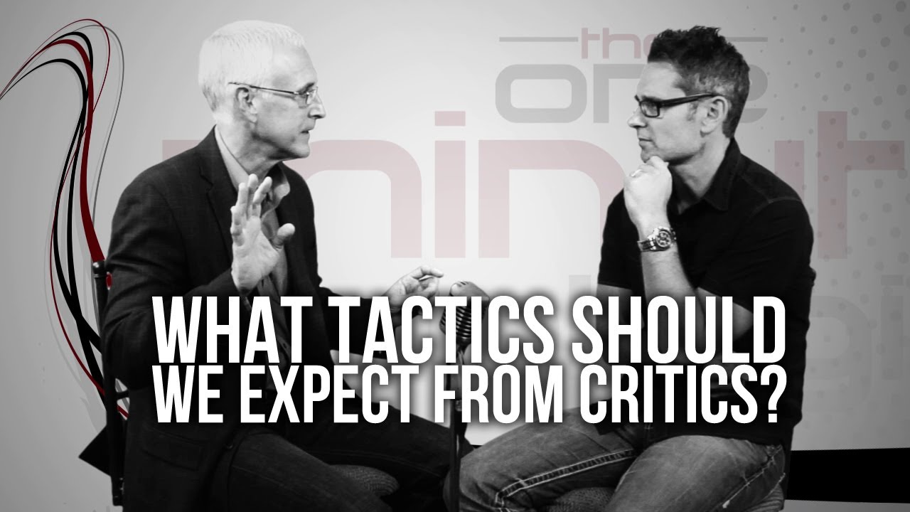 385.What-Tactics-Should-We-Expect-From-Critics