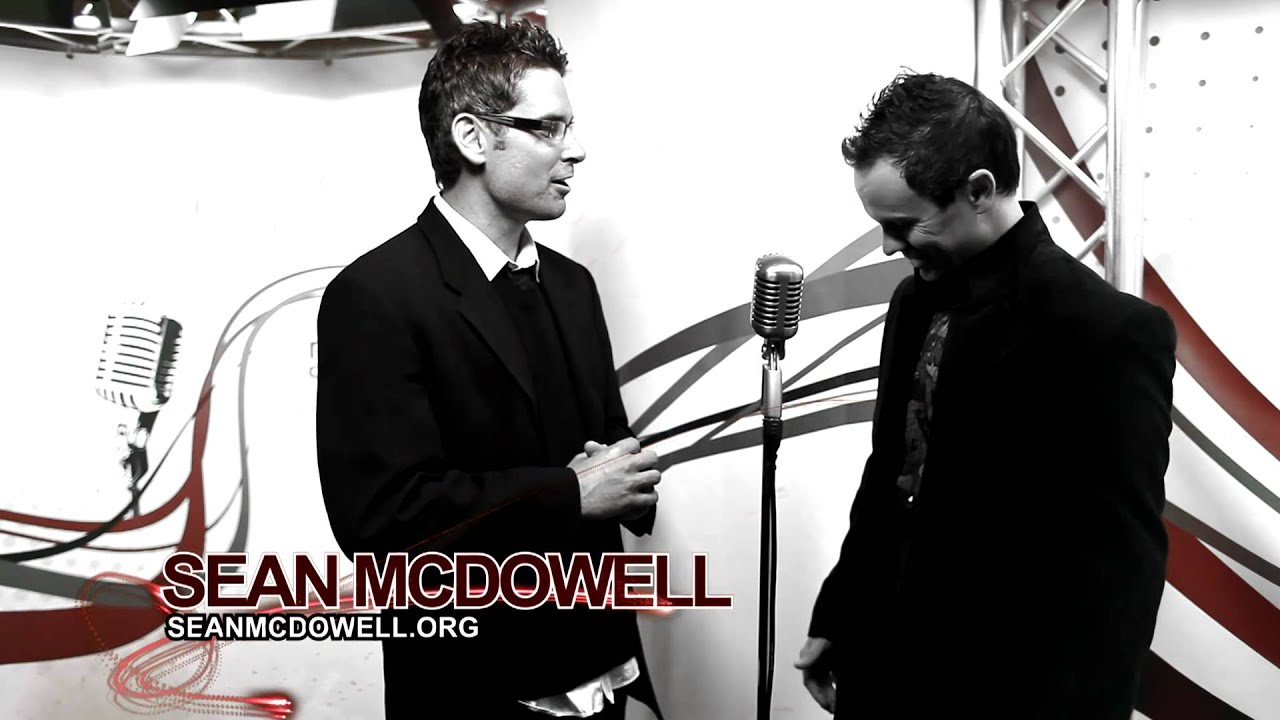 40.-Sean-McDowell-Is-God-A-Human-Invention