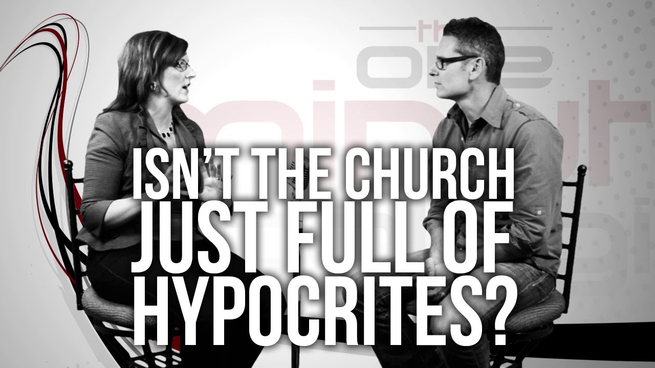 400.-Isnt-The-Church-Just-Full-Of-Hypocrites
