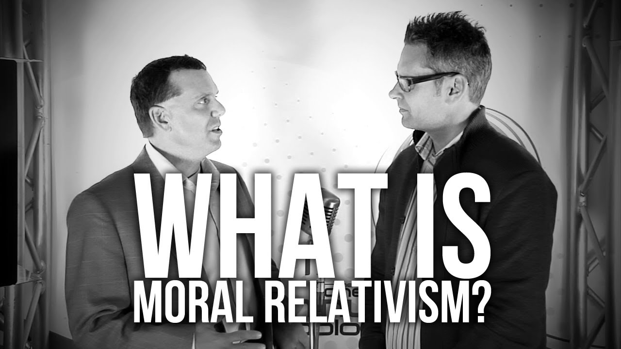409.-What-Is-Moral-Relativism