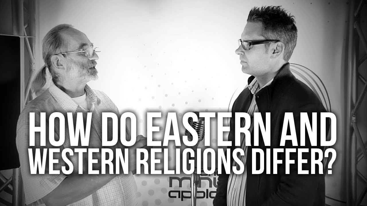417.-How-Do-Eastern-And-Western-Religions-Differ