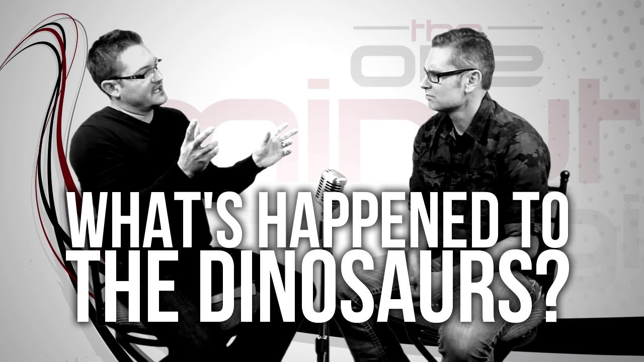 418.-Whats-Happened-To-The-Dinosaurs