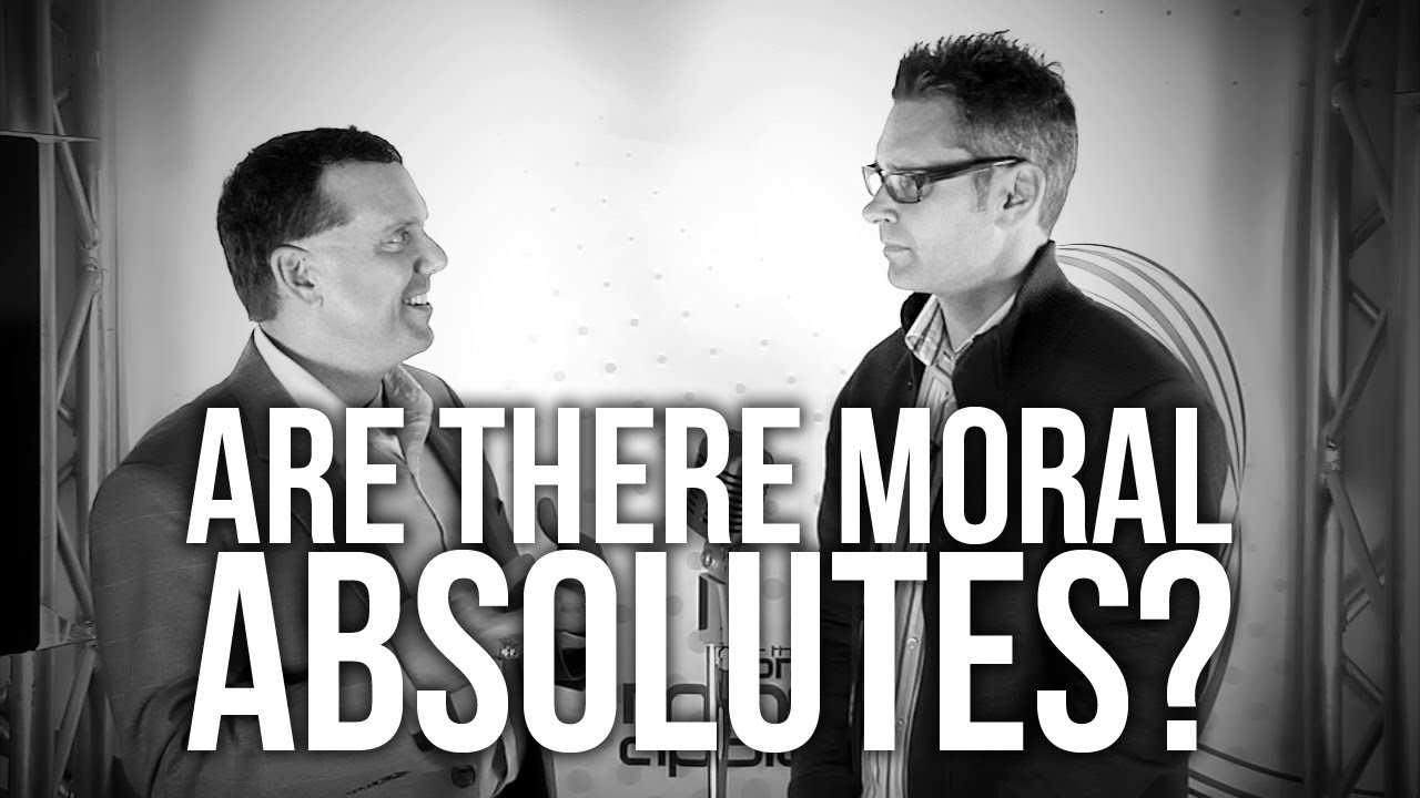 430.-Are-There-Moral-Absolutes
