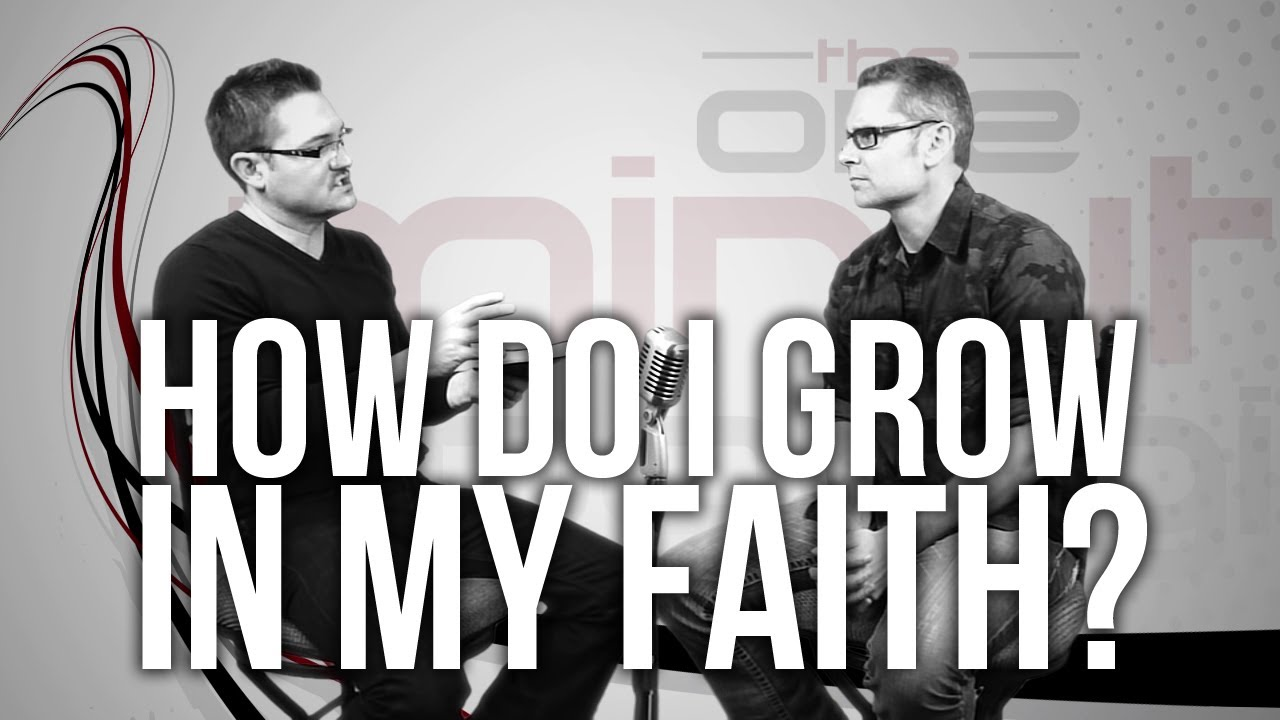443.-How-Do-I-Grow-In-My-Faith