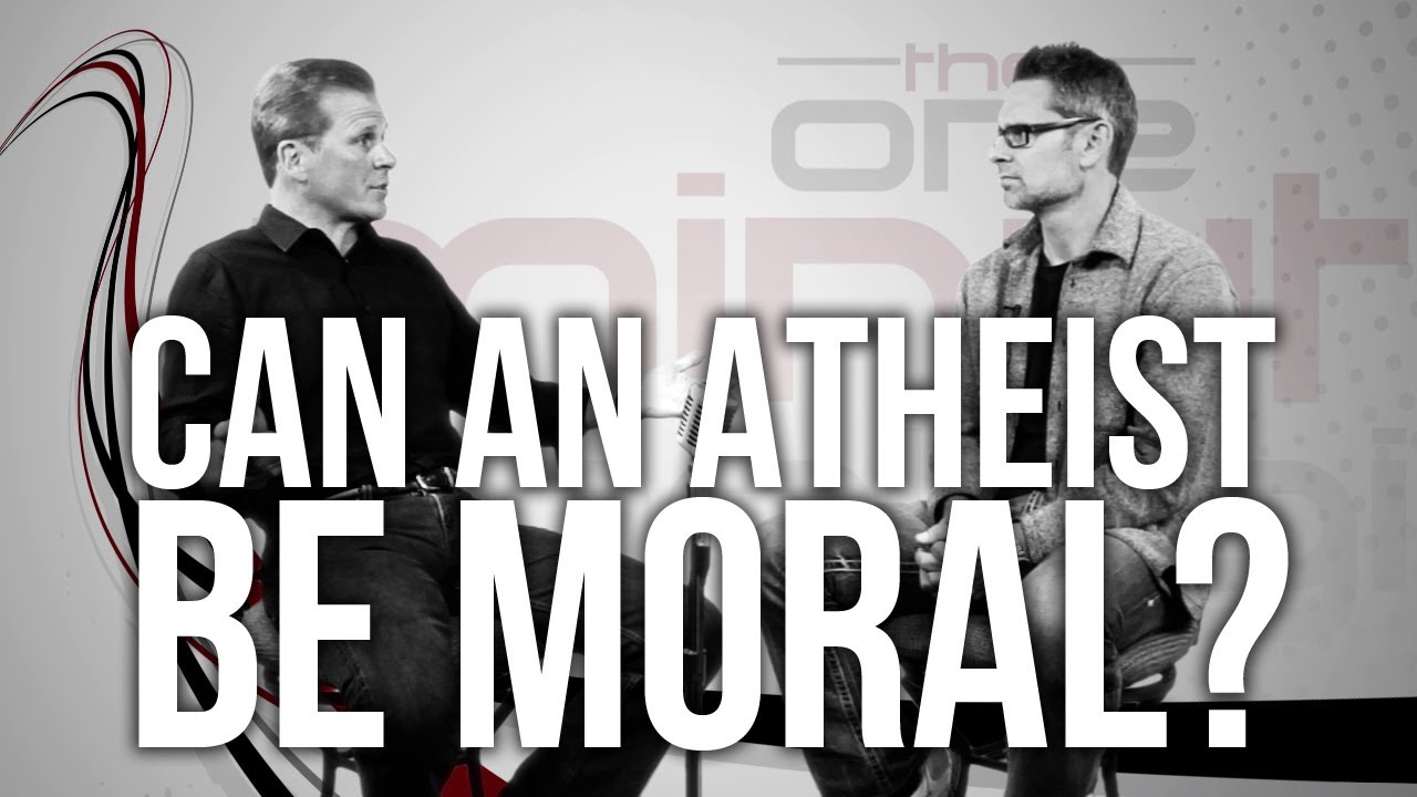 456.-Can-An-Atheist-Be-Moral
