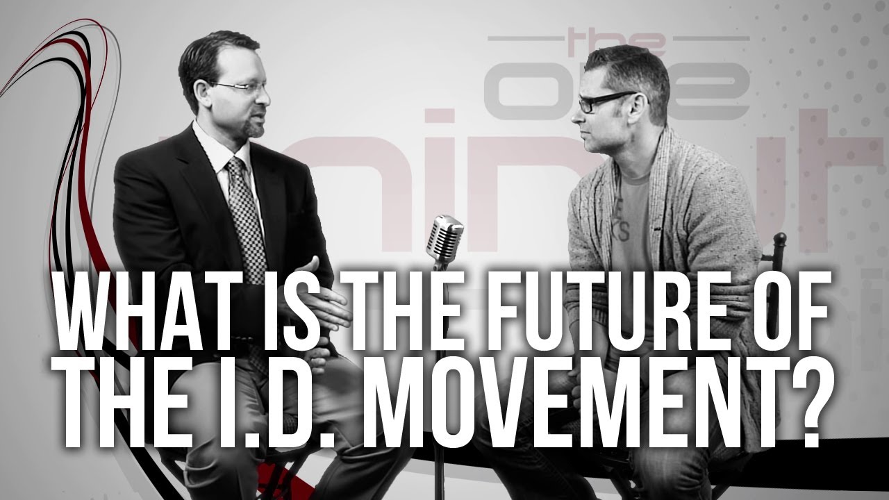 459.-What-Is-The-Future-Of-The-I.D.-Movement