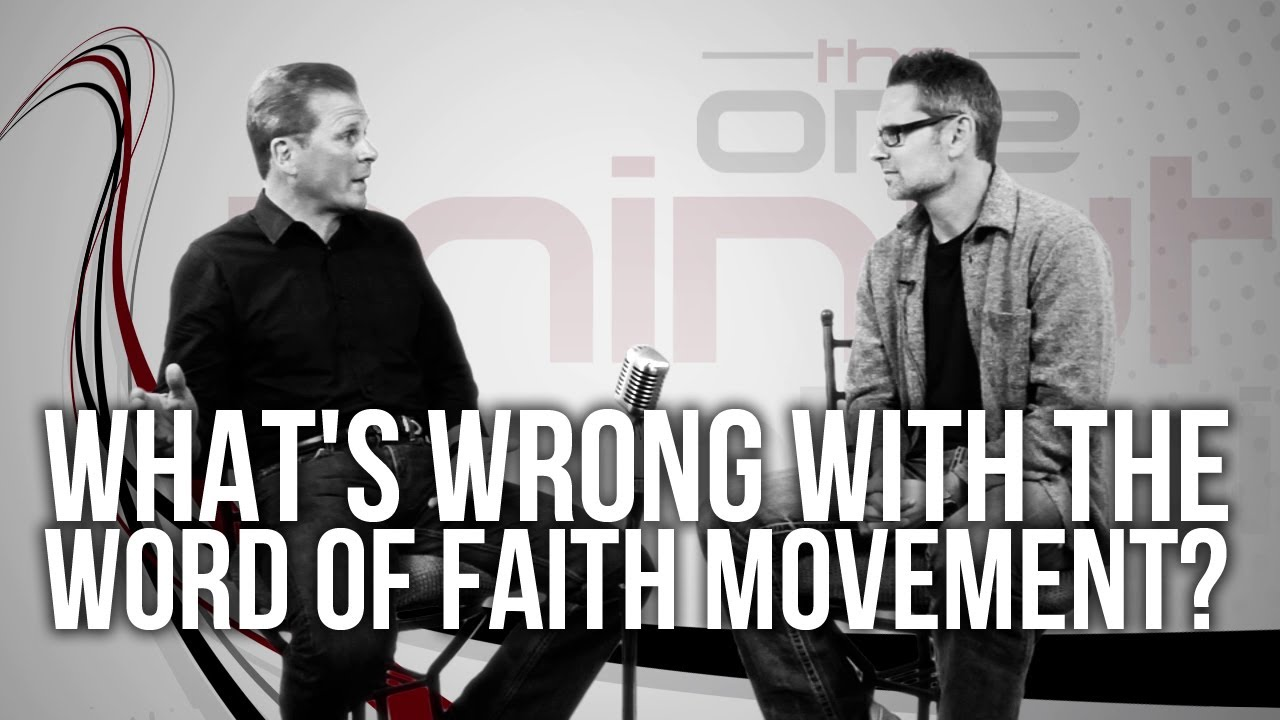 461.-Whats-Wrong-With-The-Word-Of-Faith-Movement