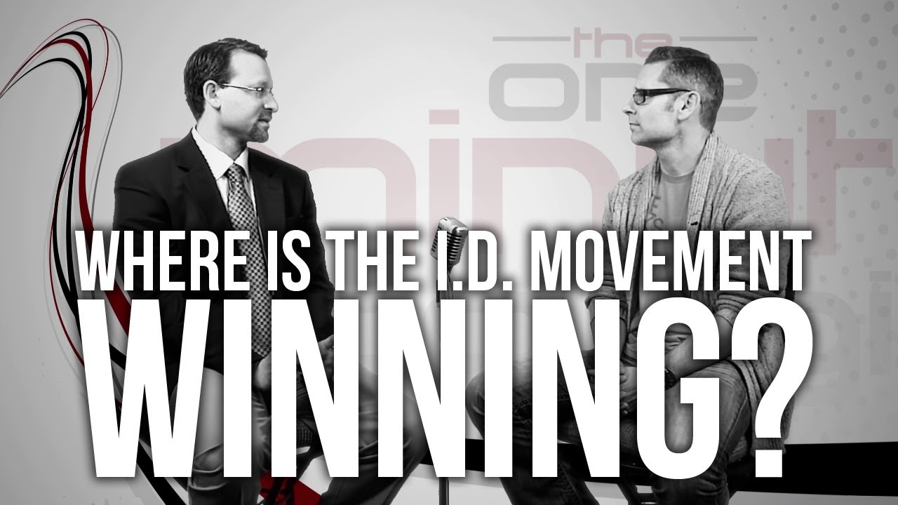 465.-Where-Is-The-I.D.-Movement-Winning