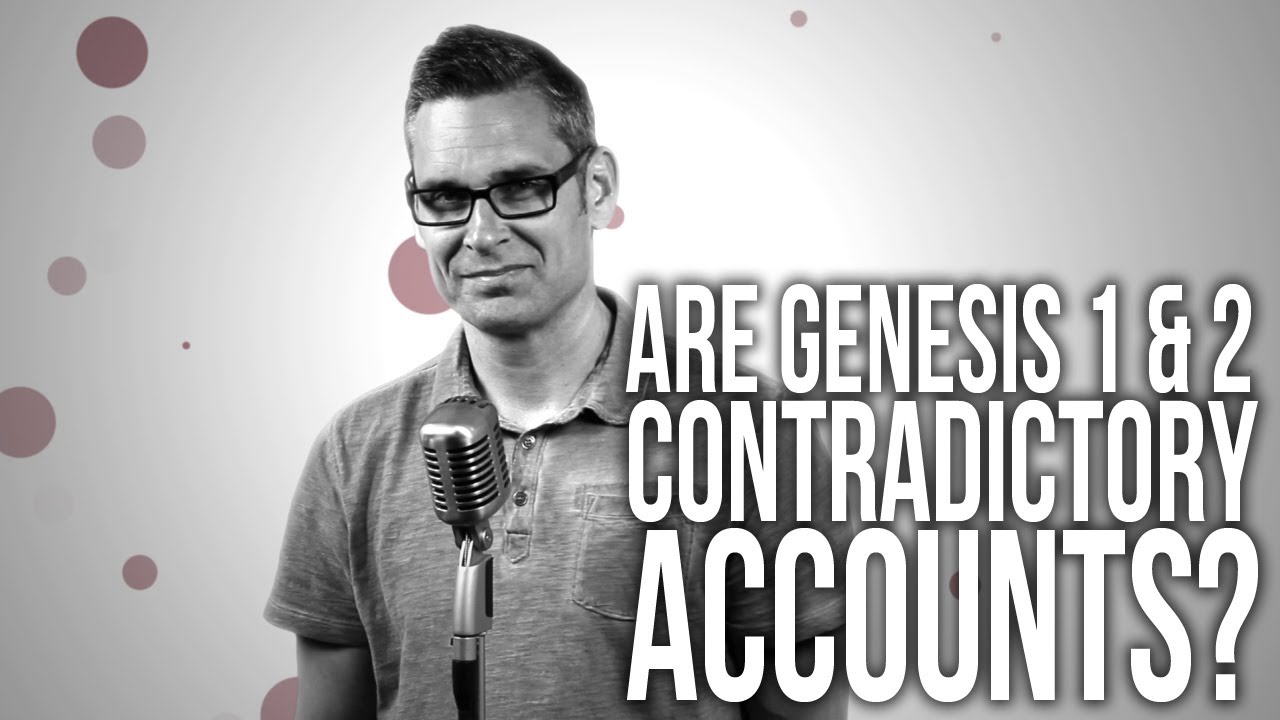 472.-Are-Genesis-1-2-Contradictory-Accounts