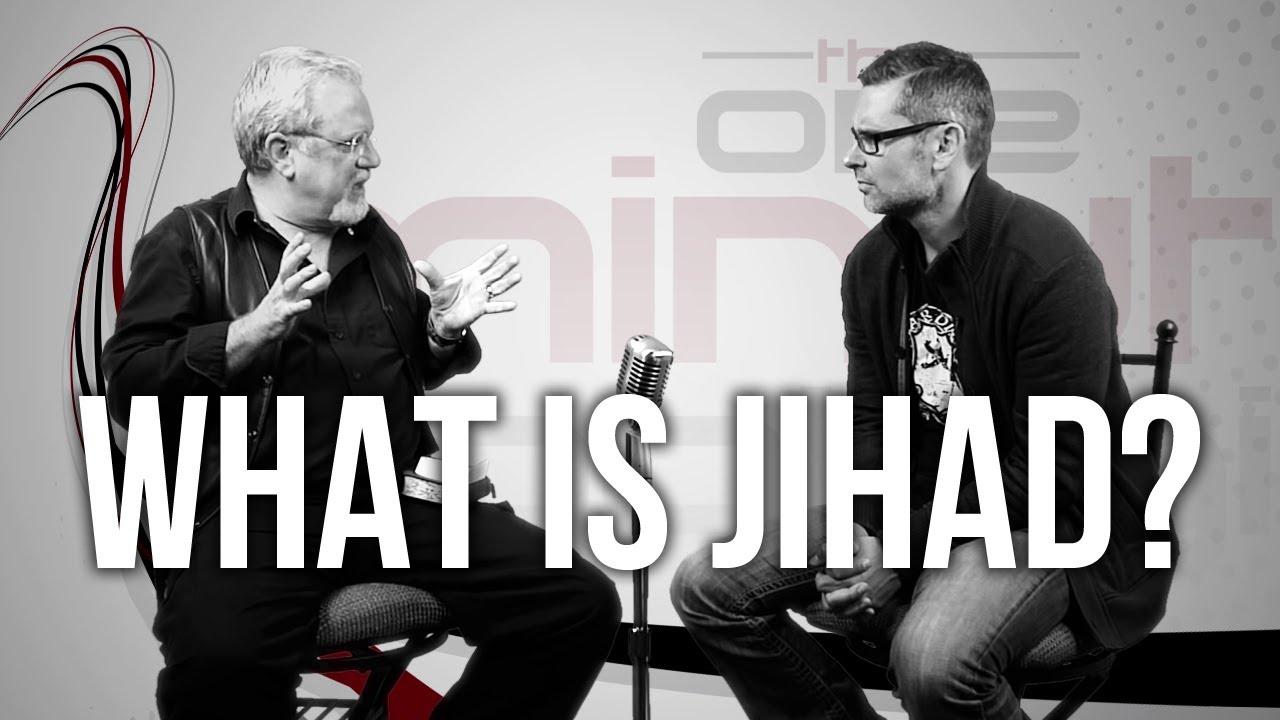 490.-What-Is-Jihad