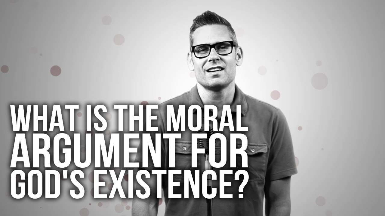 502.-What-Is-The-Moral-Argument-For-Gods-Existence