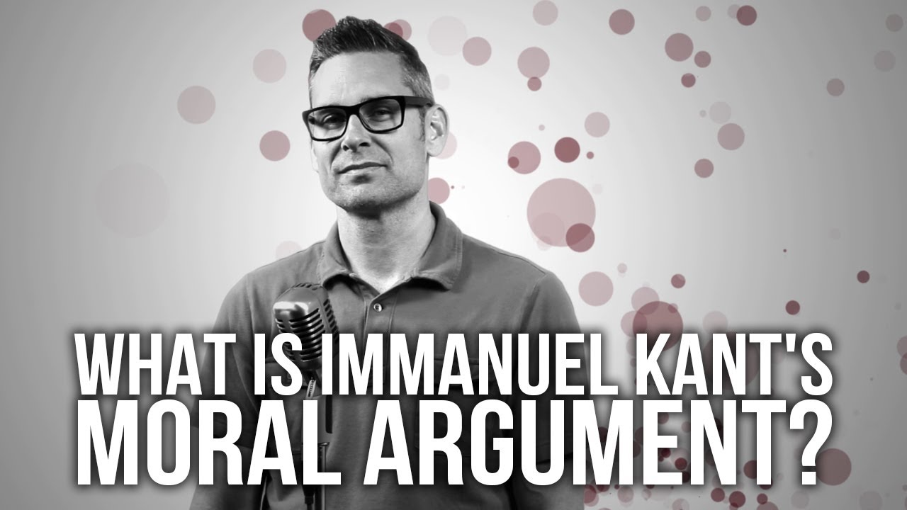 503.-What-Is-Immanuel-Kants-Moral-Argument