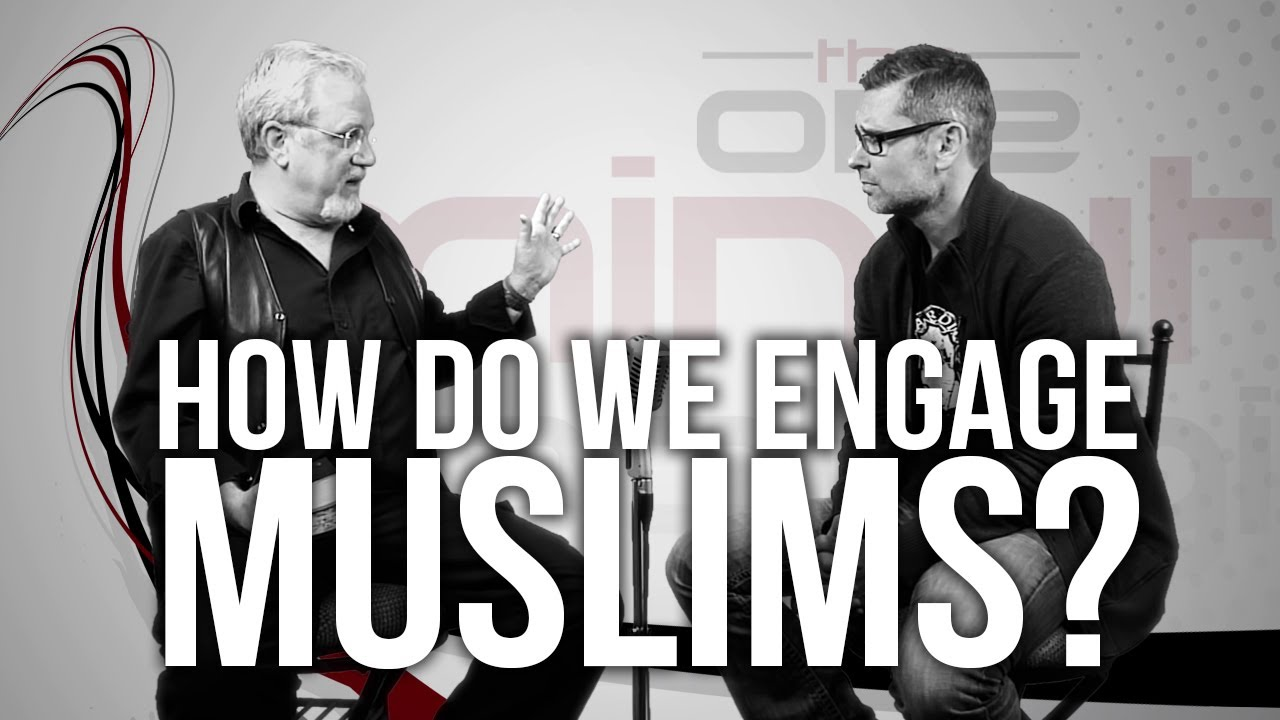 504.-How-Do-We-Engage-Muslims