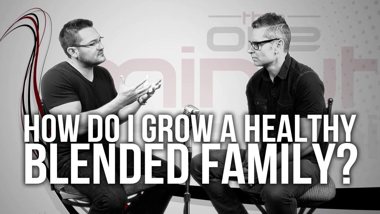 509.-How-Do-I-Grow-A-Healthy-Blended-Family