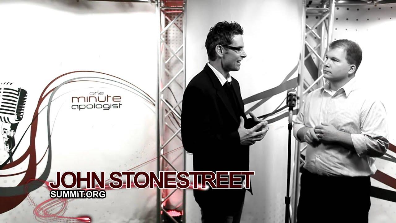 51.-John-Stonestreet-Euthanasia