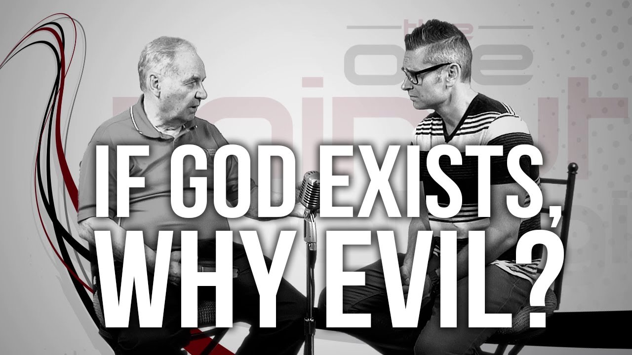521.-If-God-Exists-Why-Evil