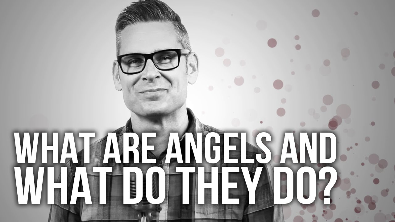 532.-What-Are-Angels-And-What-Do-They-Do