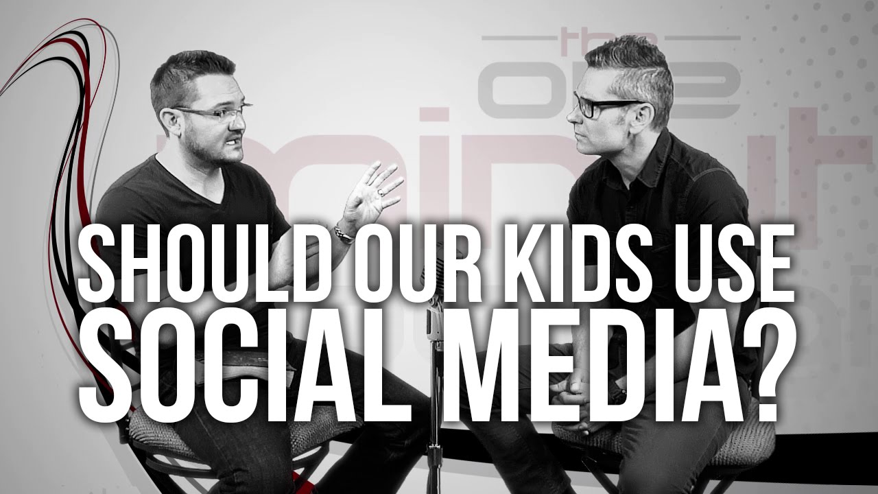 534.-Should-Our-Kids-Use-Social-Media
