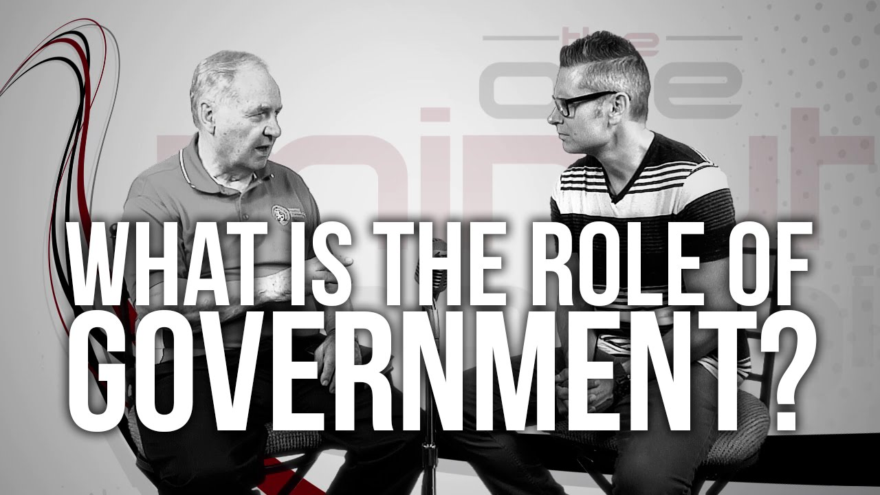 535.-What-Is-The-Role-Of-Government