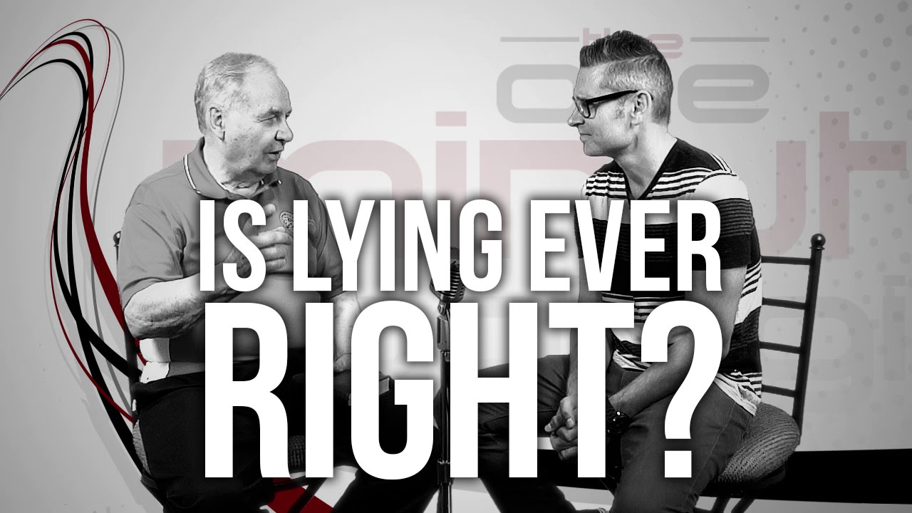 542.-Is-Lying-Ever-Right