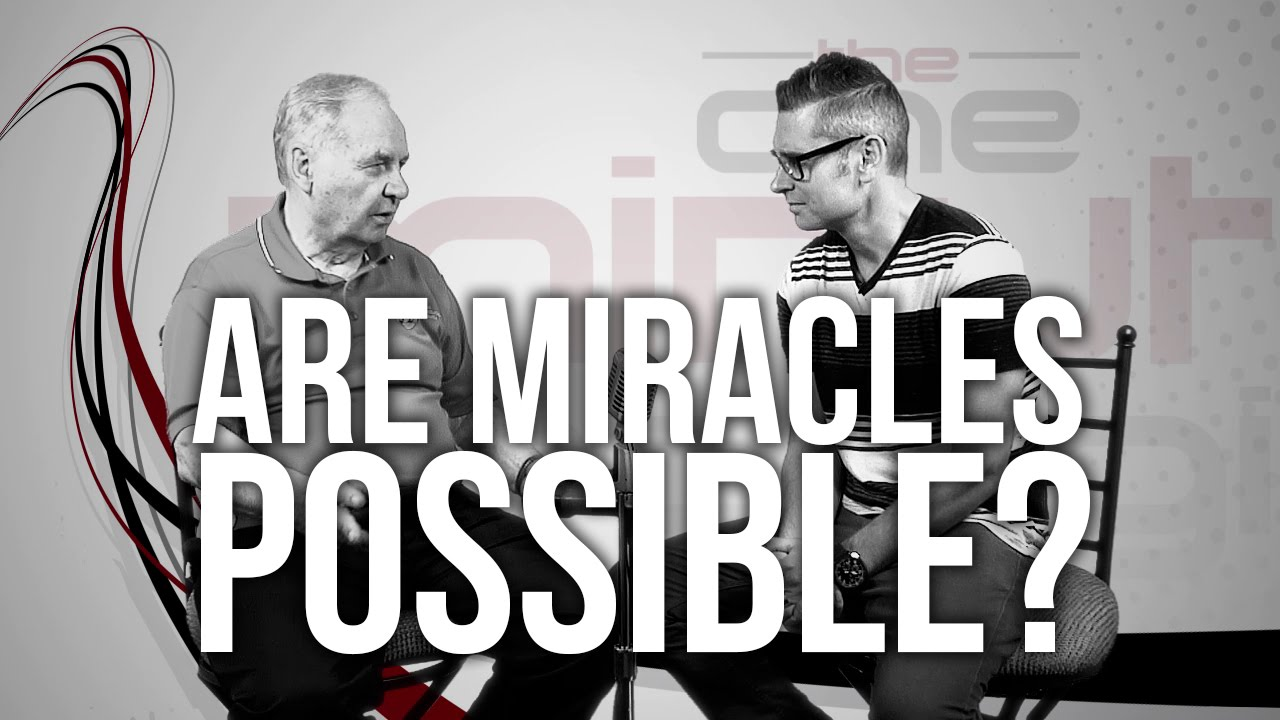 546.-Are-Miracles-Possible