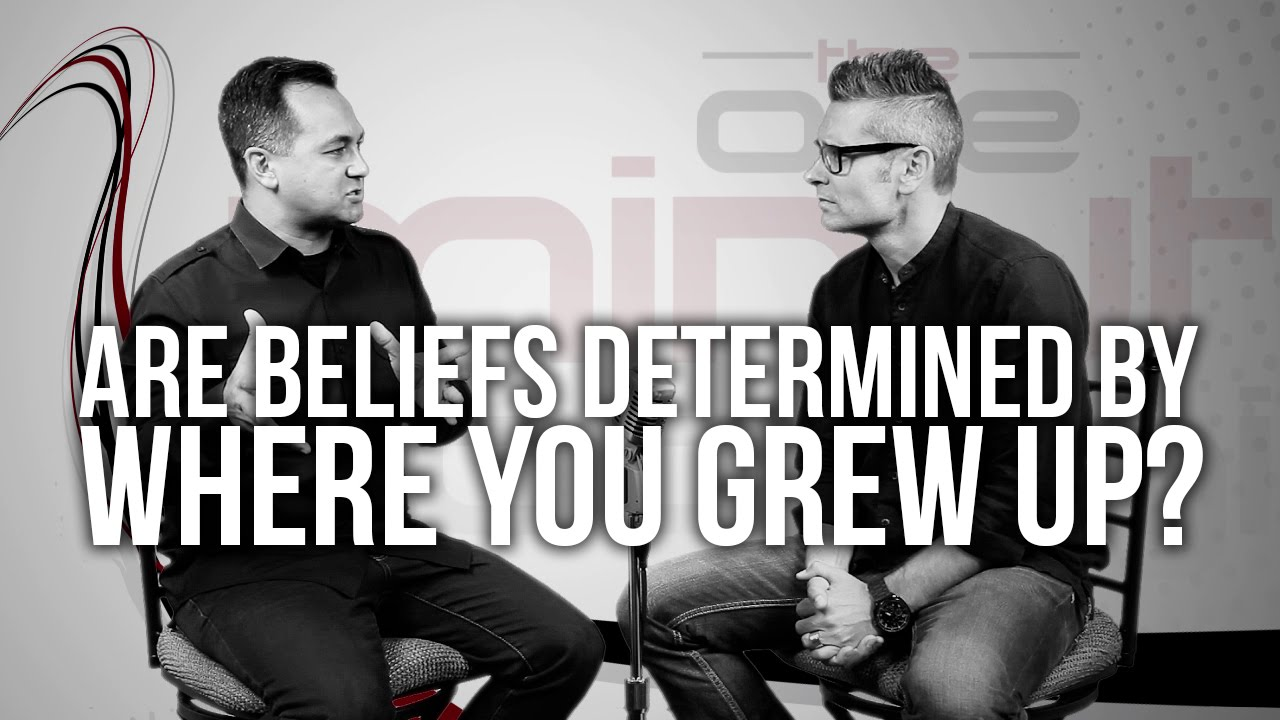 556.-Are-Beliefs-Determined-By-Where-You-Grew-Up