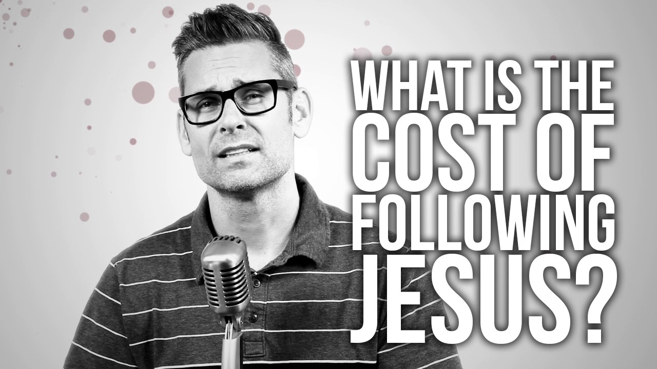 562.-What-Is-The-Cost-Of-Following-Jesus
